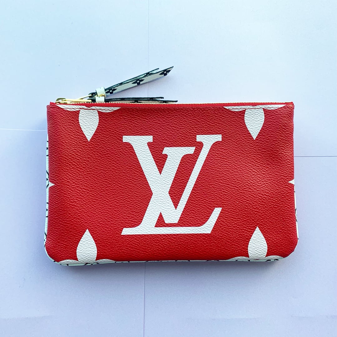 Louis Vuitton CARDHOLDER&WALLET